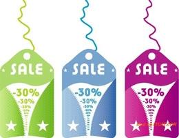 Cơ hội sở hữu kính hàng hiệu giá rẻ