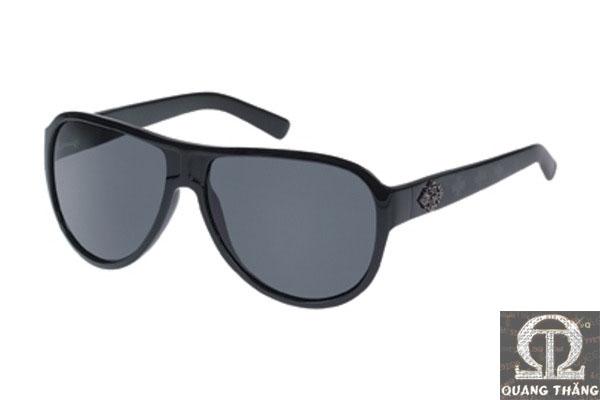 Guess GU 6564 - Guess sunglasses