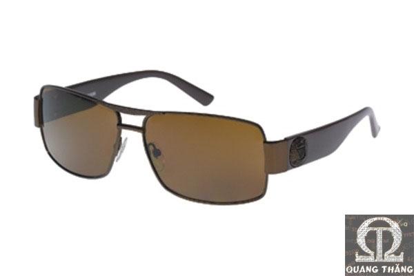 Guess GU 6560 - Guess sunglasses
