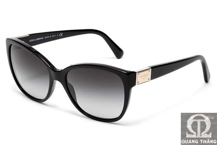 Dolce & Gabbana DG4195-501-8G