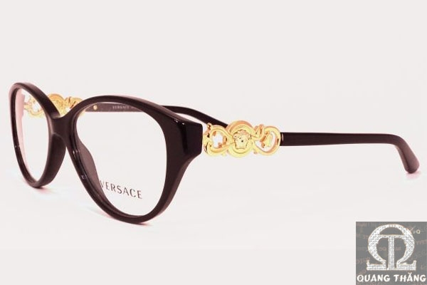 Versace VE 3161 51