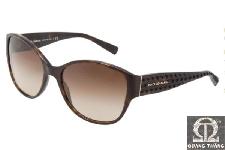 Dolce & Gabbana DG4117