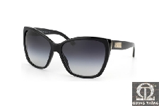 Dolce & Gabbana DG 4114 501/8G