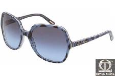 Dolce & Gabbana DG4098 1753/8F