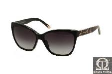 Dolce & Gabbana DG4114 2525/8G