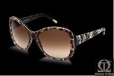 Dolce & Gabbana DG4132 1995/13