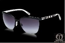 Dolce & Gabbana DG2104 01/8G