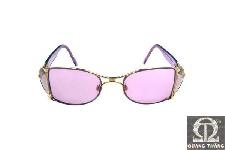 Cazal sunglasses Cazal 998