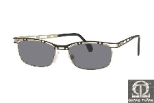 Cazal Sunglasses Cazal 994