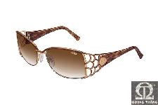 Cazal Sunglasses Cazal 985