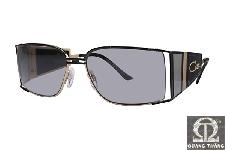 Cazal Sunglasses Cazal 984