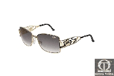 Cazal Sunglasses Cazal 983