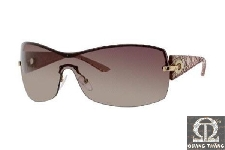 Myladydior 4/S - Christian Dior sunglasses