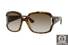 Emporio Armani 9708/S - Emporio Armani sunglasses
