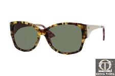 Emporio Armani 9707/S - Emporio Armani sunglasses