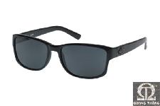 Guess GU 6566 - Guess sunglasses