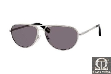 Marc Jacobs 351/S - Marc Jacobs sunglasses