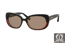 Marc Jacobs 350/S - Marc Jacobs sunglasses