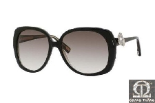 Marc Jacobs 348/S - Marc Jacobs sunglasses