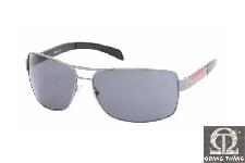 SPS54I Prada sunglasses