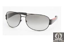 SPS52G Prada sunglasses