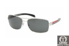 SPS50L Prada sunglasses