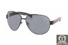 SPS50I Prada sunglasses