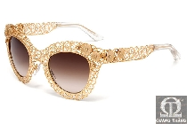 Dolce & Gabbana DG2134-02-13