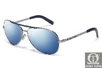 Dolce & Gabbana DG2141-0455