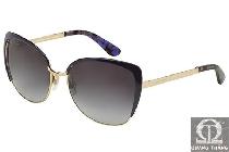 Dolce & Gabbana DG2143-12538G
