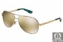 Dolce & Gabbana DG2144-02-F9