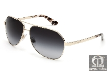 Dolce & Gabbana DG2144-4888G