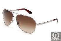 Dolce & Gabbana DG2144-125213