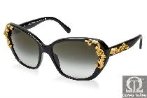 Dolce & Gabbana DG4167A-501-8G