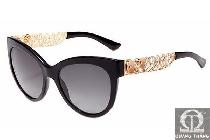 Dolce & Gabbana DG4211A-501-T3