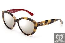 Dolce & Gabbana DG4239-28936G