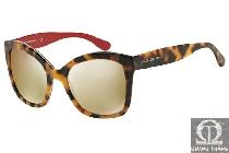 Dolce & Gabbana DG4240-28936G