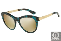 Dolce & Gabbana DG4243-8876G