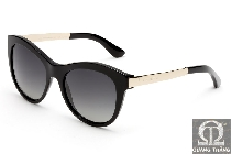 Dolce & Gabbana DG4243-501T3