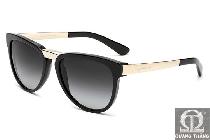 Dolce & Gabbana DG4257-501-8G