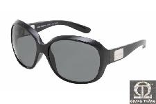Dolce & Gabbana DG 6049