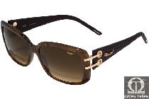 Chopard SCH108S AMSG