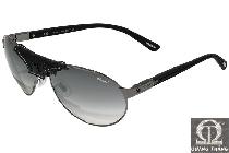 Chopard SCH931 509X
