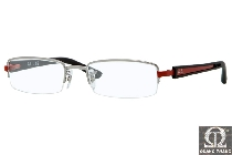 Rayban RB6232 2620 SIZE 50