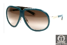 DSquared  Sunglasses DQ 0004