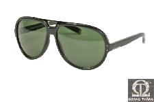 DSquared Sunglasses DQ 0006