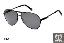 DSquared Sunglasses DQ 0024