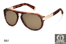 DSquared Sunglasses DQ 0027