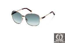 DSquared Sunglasses DQ 0033