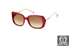 DSquared Sunglasses DQ 0034
